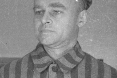 002-rtm.-W.-Pilecki-2